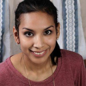 Miss Vanessa Director